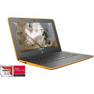 HP HP Chromebook 11A G6     A4  4 A gy CHRO   6MP40EA#ABD