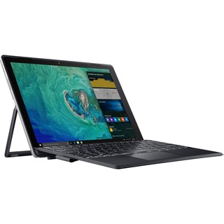 Acer Acer AS Switch 512-52-581  8 I   bk W10H |