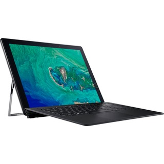 Acer Acer Switch 7 BE    I7 16 N      bk W10P |