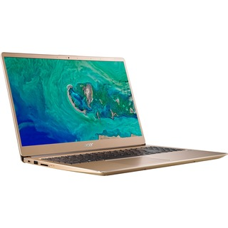 Acer Acer AS SW312-31P-P16H    P 4 I  gy W10P |