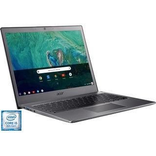Acer Acer CB-713-1W-50YY      i5 16 I bk CHRO |