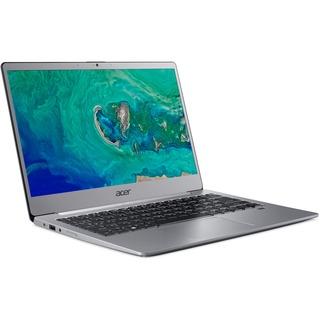Acer Acer SF313-51-59SZ       i5  8 I bk W10P |