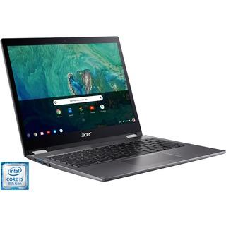 Acer Acer CP713-1WN-5979      i5 16 I bk CHRO |