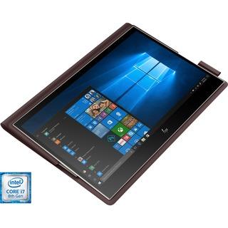HP Spec. Folio 13-ak0010ng  i7 16 I W10H | 5KT38EA#ABD