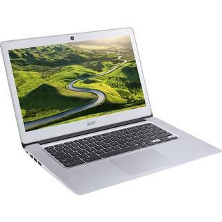 Acer Acer CB CB3-431-C6U    C  4 I    sr CHRO |