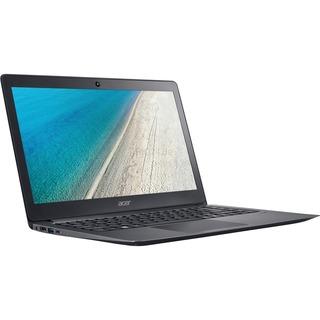 Acer Acer TM X349-G2-M  i5  8 I   gy      DOS |