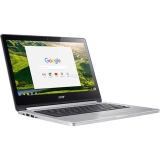 Acer Acer CB 5-312T-K0YK   M   4 I    sr CHRO | Chromebook