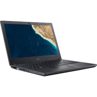 Acer Acer TMP2410-G2-MG    i7  8 N    bk W10P |