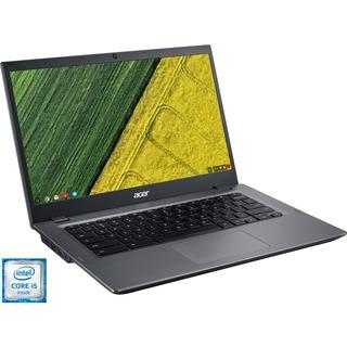 Acer CB CP5-471-5612  i5  8 I    bk CHRO |