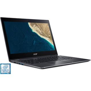 Acer Acer Spin SP513-52N-53Y6 i5  8 I gy W10H |