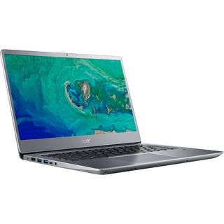 Acer Acer Swift SF314-54-55W7 i5  8 I sr W10H |