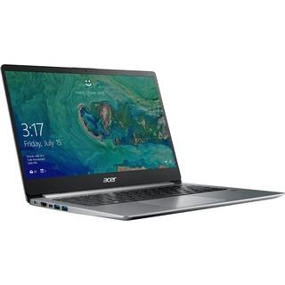 Acer Acer Swift SF114-32-P60X  P 4 I sr W10S | NX.GXHEG.002
