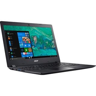 Acer Acer AA 114-32-P0K1   P 4 I bk W10S | NX.GVZEG.002