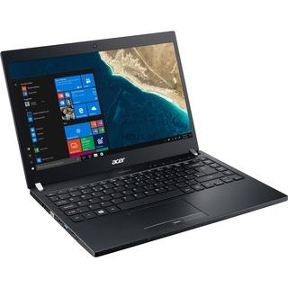 Acer Acer TM P648-M-50M4       i5 8 I bk W10P |