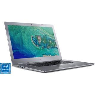 Acer CB314-1HT-P9VG      P   8 I bk CHRO |
