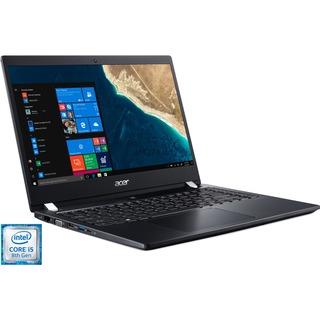 Acer Acer TMX3410-M-50DD     i5 16 I bk W10P | NX.VHJEG.005