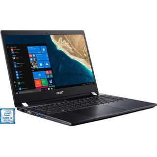 Acer Acer TMX3410-MG-89LZ     i7 16 N bk W10P |