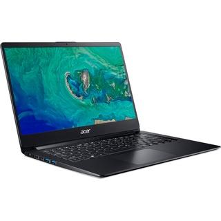 Acer Acer SF114-32-P1P6    P  4 I    bk W10S | NX.H1YEV.006