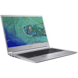 Acer Acer SF314-55-71NF    i7  8 N    sr W10H |
