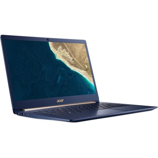 Acer Acer SF514-52TP-80E1  i7 16 I    bu W10H |
