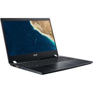 Acer Acer TM X3410-M-52C5  i5  8 I    bk W10H |