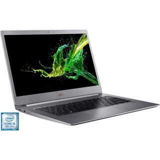 Acer Acer SF514-53T-573Y   i5  8 I    bk W10H |