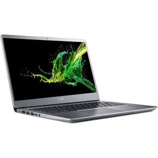 Acer Acer SF314-56-58MH   i5  8 I   srt W10H | NX.H4CEV.003