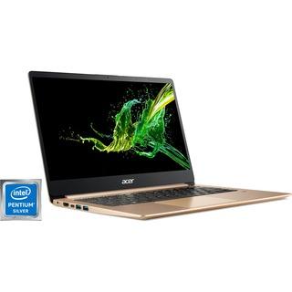 Acer Acer SF114-32-P5FA    P  4 I    gd W10H   NX.GXQEG.003