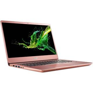 Acer Acer SF314-56-70YD  i7  8 I   rd/gd W10H |