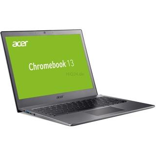 Acer Acer CB 713-1W-P4P3    P  8 I    gy CHRO  
