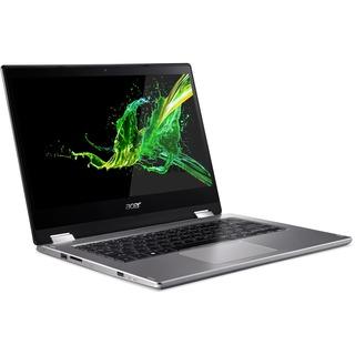 Acer Acer SP314-53-51VC    i5  8 I    sr W10H  