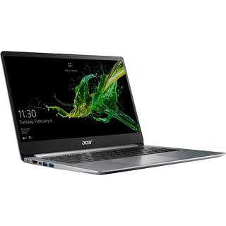 Acer Acer SF114-32-P3GF     P  8 I    sr W10H |