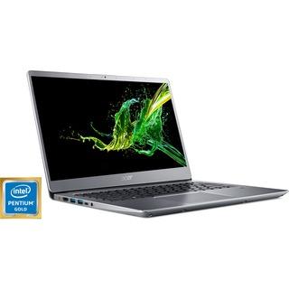 Acer Acer SF314-54-P2RK    P  4 I     sr W10H |