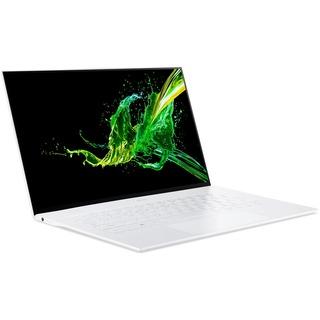 Acer Acer SF714-52T-75G4  i7 16 I     wh W10P |