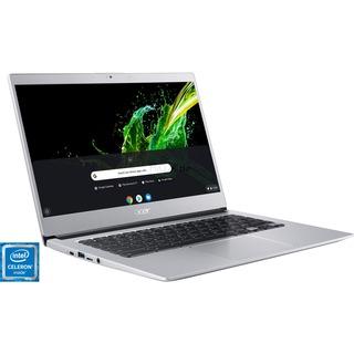 Acer Acer CB514-1HT-C0SJ   C  4 I     sr CHOS |