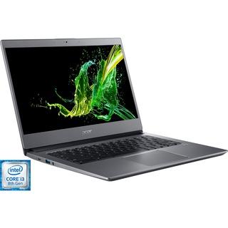 Acer Acer CB714-1WT-36MS       i3 8 I gr CHRO  