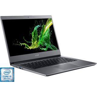 Acer Acer CB714-1WT-541J      i5 16 I gr CHRO |