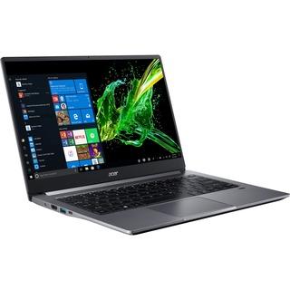 Acer Acer SF314-57G-58VN      i5  8 N sr W10H |