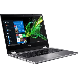 Acer Acer SP314-53GN-71LX     i7 16 N gr W10H  