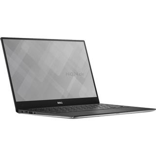 Dell Dell XPS 13 9360      i5 8  I    sr W10H | 9360-9962