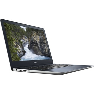 Dell Dell Insp 13 5370     i3 4  I    gy W10H | 5370-0576