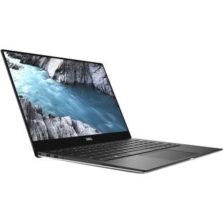 Dell Dell XPS 13 9370      i7 8  I    sr W10P | 61T46