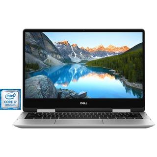 Dell Dell Insp 13 7386     i7 16 I    sr W10H | 3MVN4