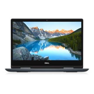 Dell Dell Insp 14 5482     i5  8 N    gy W10H | N4HWG grau,