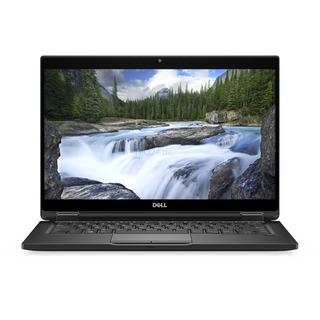 Dell Dell Latitude 7390    i5  8 I    bk W10P | 1TJ4H