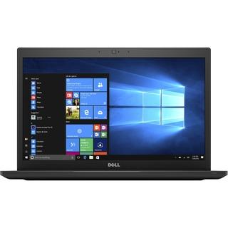 Dell Dell Latitude 7490    i7  8 I    bk W10P | V7MCC