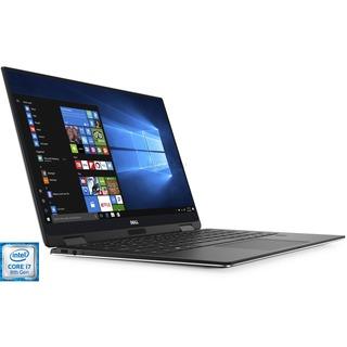 Dell Dell XPS 13 9365      i7  8 I    sr W10H | CTXNX