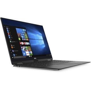 Dell Dell XPS 13 9365      i5  8 I    sr W10P | 0FWCX