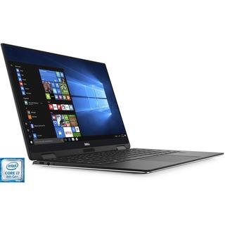 Dell Dell XPS 13 9365      i7 16 I    sr W10P | 59VXD