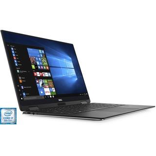 Dell Dell XPS 13 9365      i7 16 I    sr W10P   TKDCF